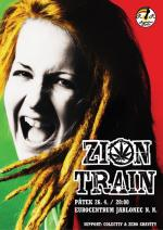 Zion Train (GB)