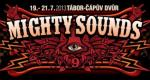 MIGHTY SOUNDS AFTERPARTY vol. 2