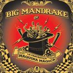 SKA PUNK NIGHT with BIG MANDRAKE (VEN)