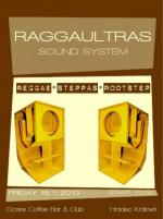 Raggaultras crew