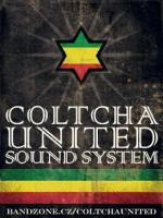 STILL BLAZIN Coltcha united feat. Katty Gyal Kenta