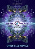 Zero Point  Session