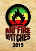 MO'FIRE WITCHES 2015