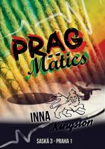 Prag:Matics inna KINGSTON