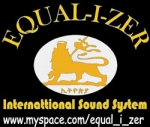 Equal-I-zer Sound System