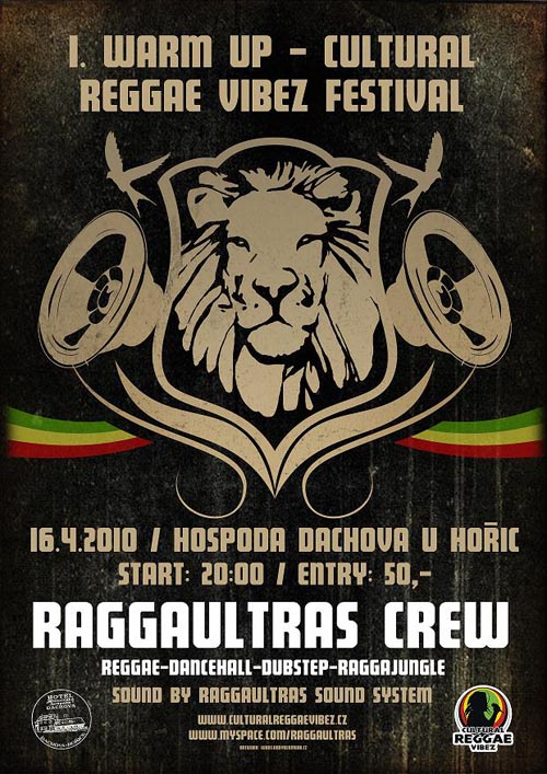 reggae in the cultural life of Rastafari – way of life by the plant has many medicinal purposes and has a cultural and spiritual use that allows the mind to reach a less reggae since.