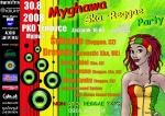 Myhhawa Ska-Reggae Party