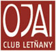 Ojai Club Let�any