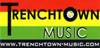 Trenchtown Music