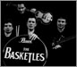 Beatles revival Basketles