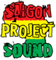 Saigon Project Sound